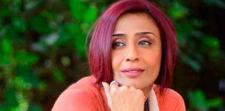 Achint Kaur Biography