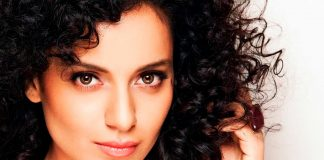 Kangana Ranaut Biography