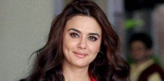 Preity Zinta Biography