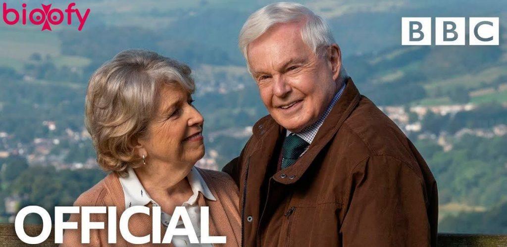Last Tango In Halifax Season 5 cast
