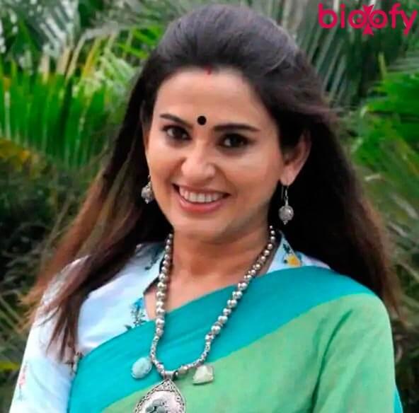 Smita Bansal
