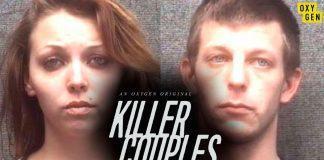 Snapped Killer Couples Season 13