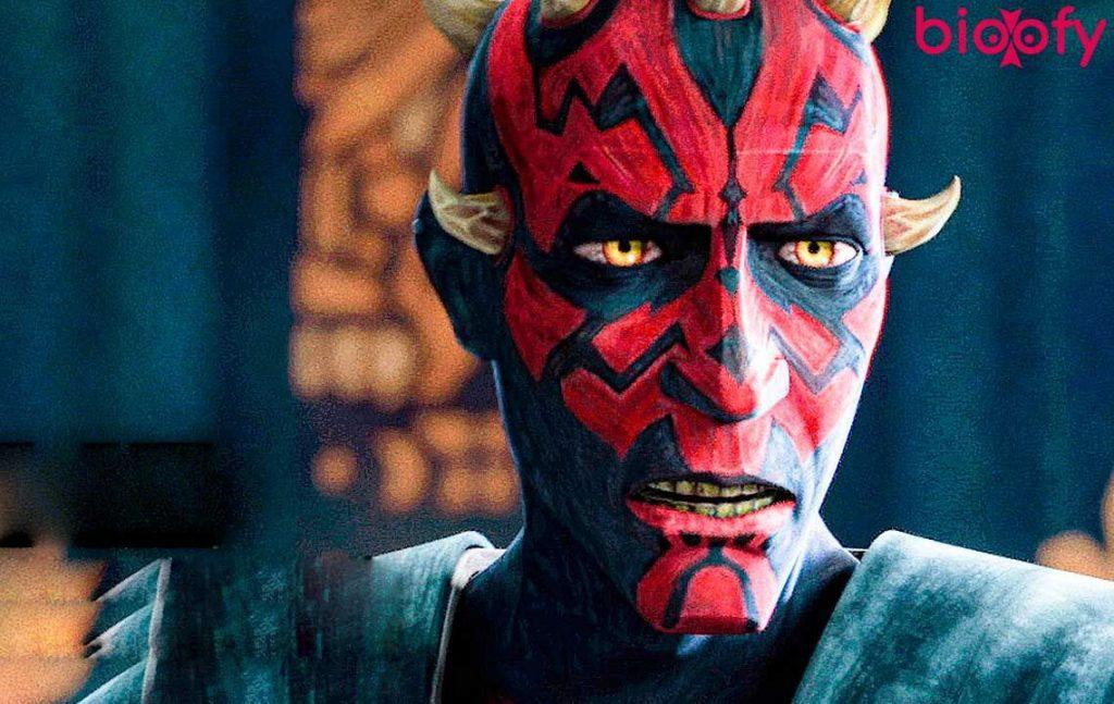 Star Wars The Clone Wars Season 7 Cast