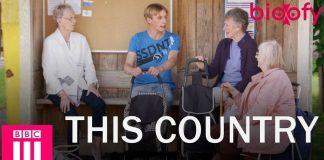 This Country Season 3
