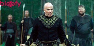 Vikingane Season 3