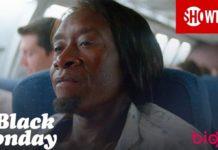 Black Monday Season 2