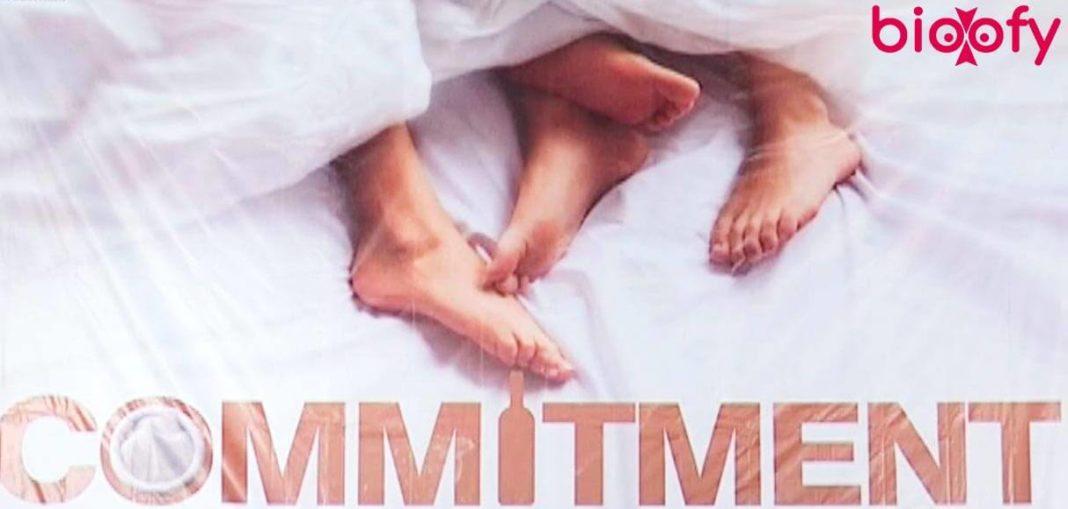 Commitment Telugu Movie