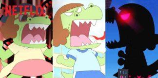 Dino Girl Gauko Season 2