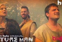 Future Man Season 3