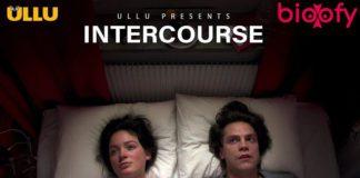Intercourse
