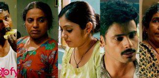Kozhipporu Malayalam Movie
