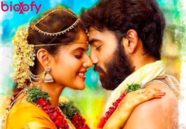Seethayanam Telugu Movie