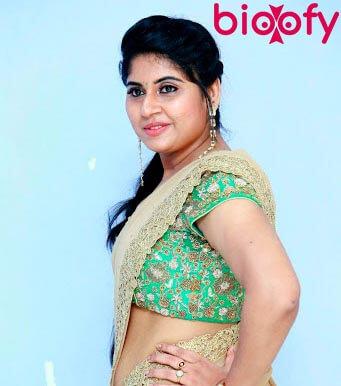 Sonia Choudary