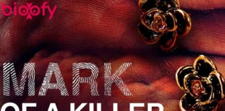 Mark of a Killer Season 2