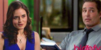 Matchmaker Mysteries A Fatal Romance