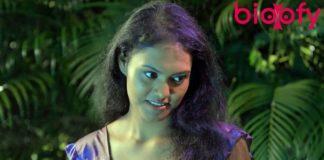 Mere Pyare Jijaji