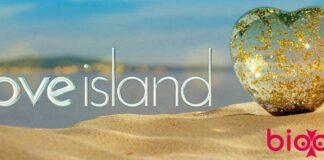 Love Island Season 2 CBS