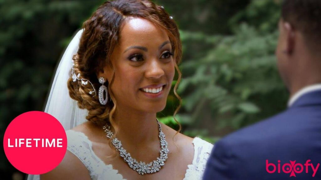 Married at First Sight Couples Cam Cast