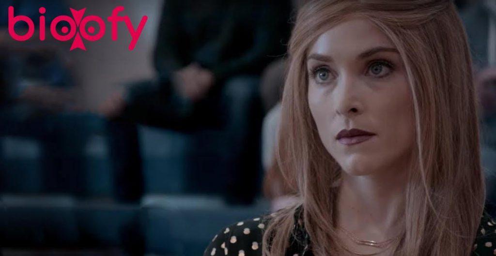 Maternal Secrets tv Series Cast