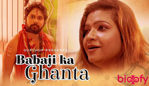 Baba Ji Ka Ghanta Cast