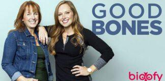 Good Bones Season 5
