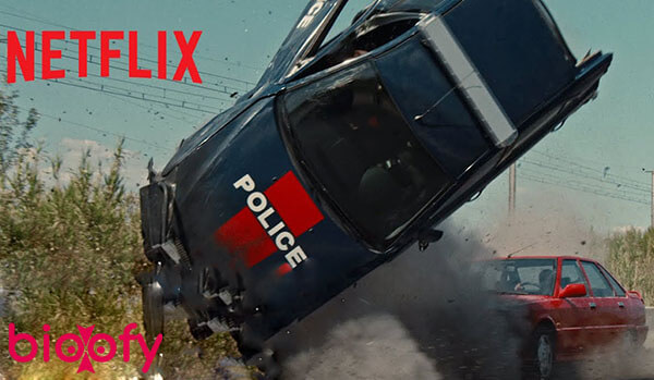 Lost Bullet Netflix Web Series Cast Crew Roles Release Date Story Trailer Bioofy