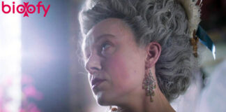 ucy Worsley's Royal Myths & Secrets