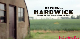 Return to Hardwick