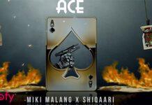 Ace Ikka Taas Ka Song