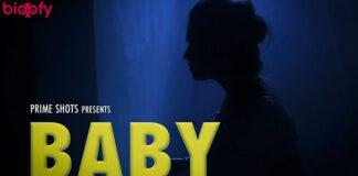 Baby Web Series
