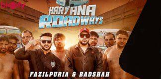Haryana Roadways Song
