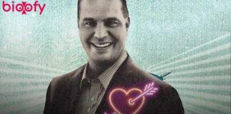 Love Fraud TV Series