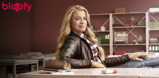 Rita Season 5 Netflix