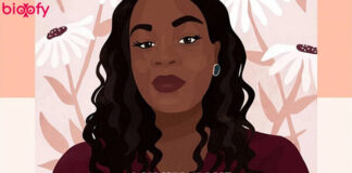 #SayHerName, Justice for Breonna Taylor