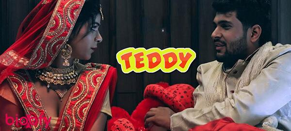 Teddy Web Series Fliz Movie Cast Crew Roles Release Date Trailer Bioofy