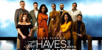 The Haves and the Have Nots Season 7