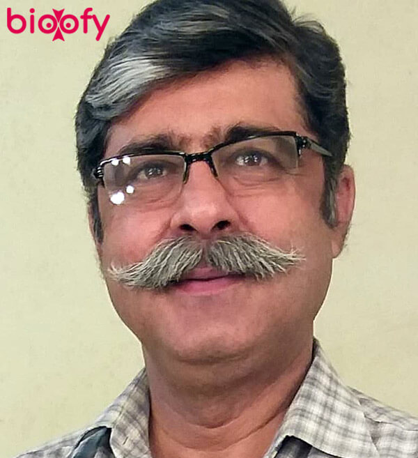Ajay Paul Singh