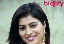 Aparna Dixit - PKLC