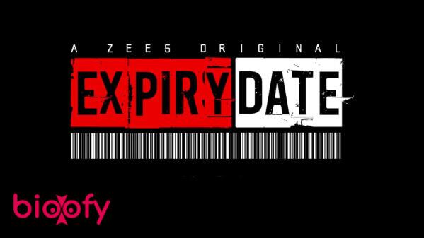 Expiry Date » Newzoz