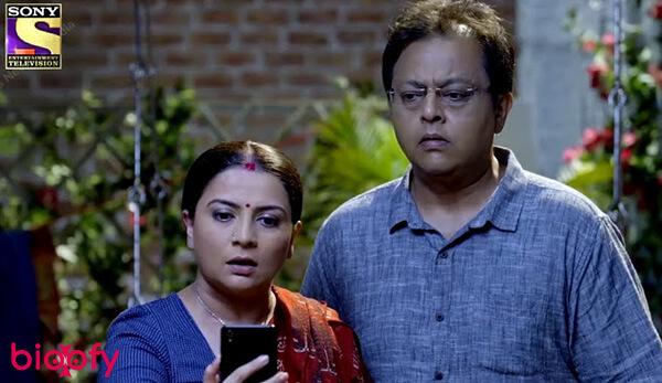 Indiawaali Maa Cast