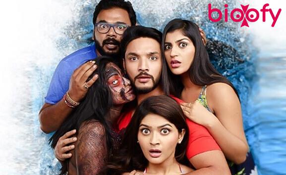 Irandam Kuththu Movie Cast