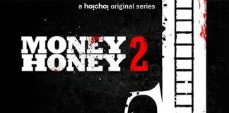 Money Honey Season 2 First Look Cast