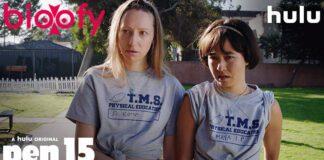 PEN15 Season 2