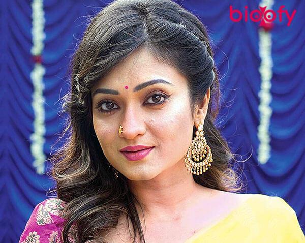 Priyanka Rati Pal » Newzoz