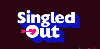 Singled Out Season 2 Cast