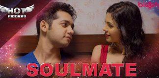Soulmate hotshots