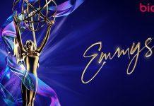The 72nd Primetime Emmy Awards Cast