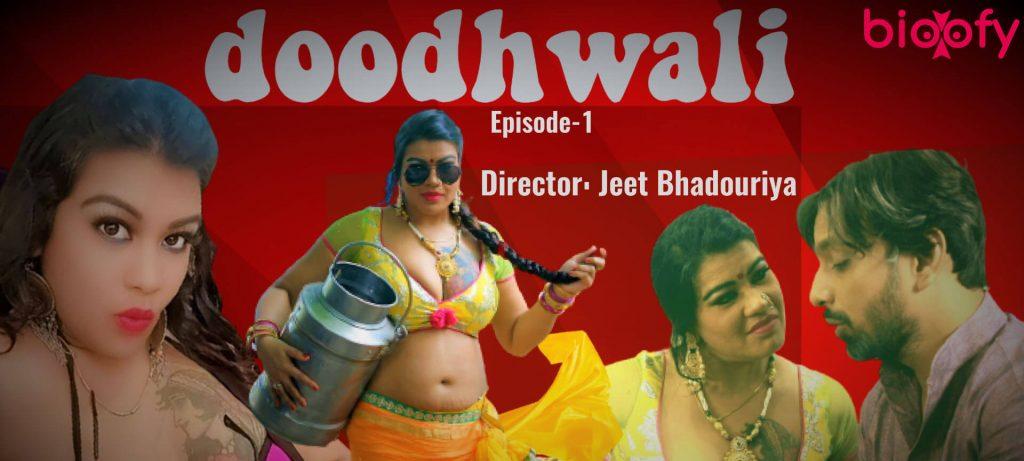 Doodhwali, Hothit Movies, Webseries, Indian, ShortfilmsDoodhwali, Hothit Movies, Webseries, Indian, Shortfilms
