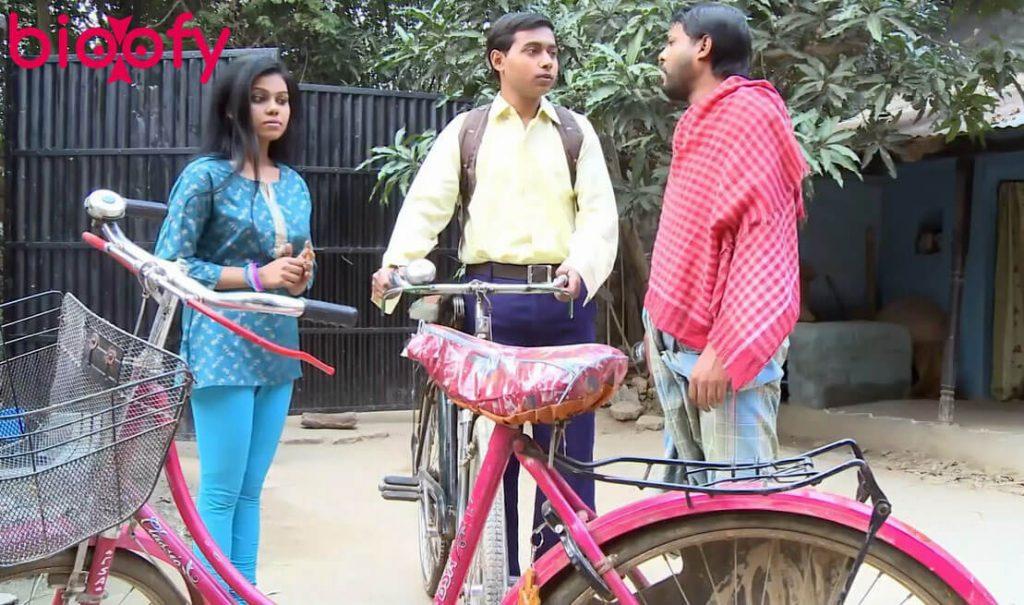 Gopomo Kathat