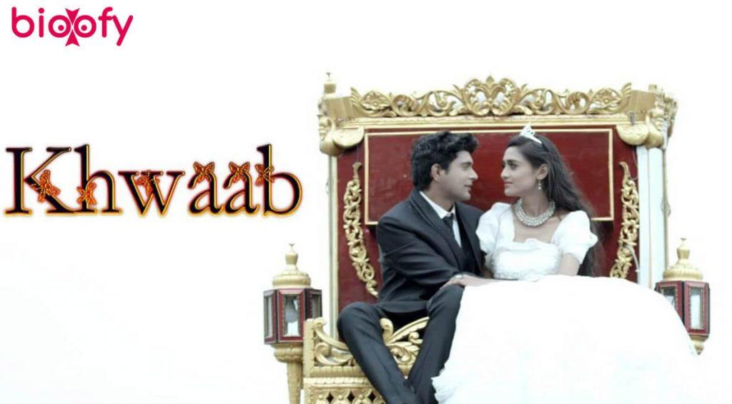 Khwaab